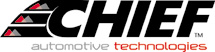 Chief Automotive Systems