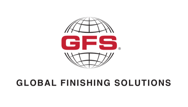 Global Finishing Solutions Automotive and Industrial Paint Spray Booths